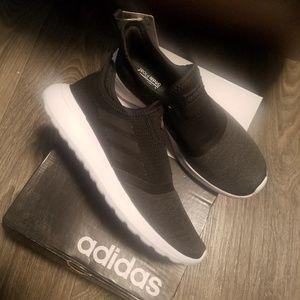 Adidas Shoes - ADIDAS SLIPON
